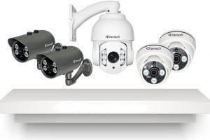 Những dịch vụ mà đơn vị lắp đặt camera tại Hà Nội chuyên cung cấp