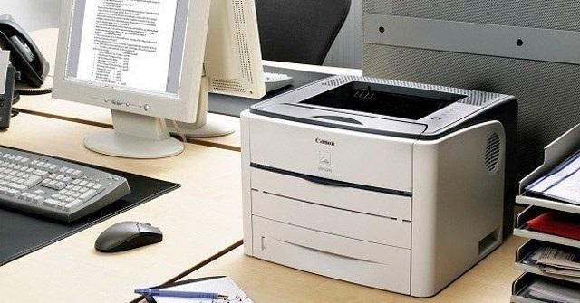 Cách sử dụng máy scan canon lide 120 như thế nào?