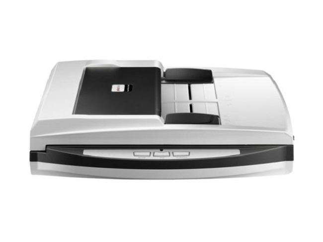 Cách sử dụng máy scan?