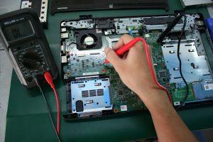 Sửa laptop uy tín lấy ngay tại Đà Nẵng