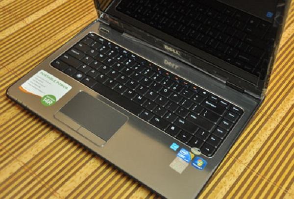 Khi laptop bật không lên màn hình và quạt cũng không quay