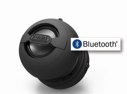Kiểm tra lại kết nối bluetooth