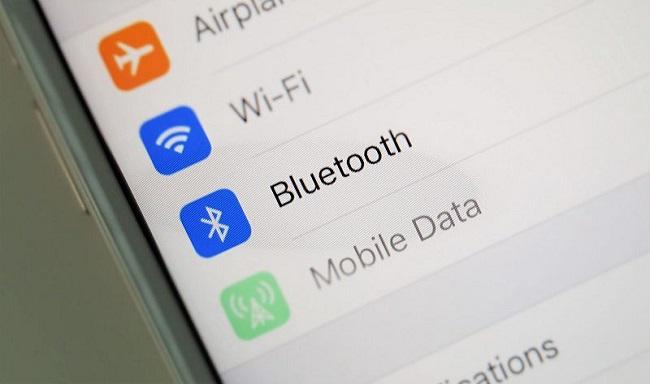 Cách sử dụng loa bluetooth chính xác nhất: