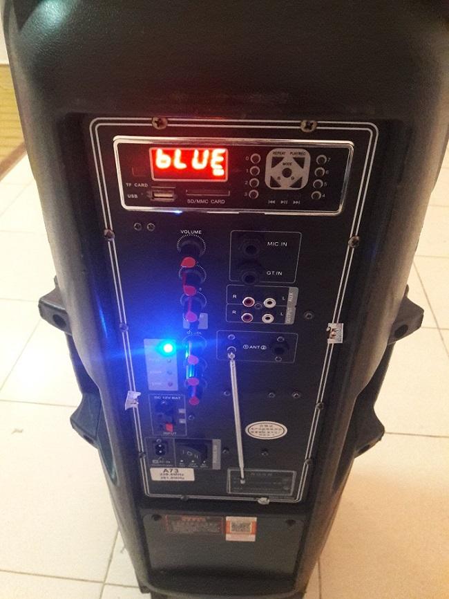 Lựa chọn loa Bluetooth nào để sử dụng?