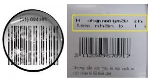 Hướng dẫn cách sửa chi tiết cho máy in khi máy in bị lỗi font chữ khi in: